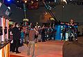 Aion booth at GamesCom - Flickr - Sergey Galyonkin.jpg