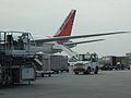 AirIndiaFrankfurt.JPG