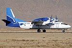 Air Armenia Antonov An-32B Asuspine-2.jpg