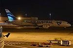 Air Austral, F-OLRC, Boeing 787-8 Dreamliner (44361815015).jpg