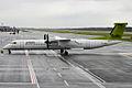 Air Baltic, YL-BBV, Bombardier Dash 8-402Q (16456161625).jpg