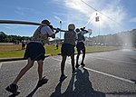Air Commandos fight fire with prevention education 161014-F-MT297-0347.jpg