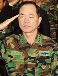 Air Force (ROKAF) Lieutenant General Oh Chang-hwan 공군중장 오창환 (공군주요지휘관회의 (7438337344)).jpg