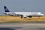 Air France, F-GTAE, Airbus A321-212 (28381352321) (3).jpg