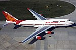 Air India Boeing 747-400 Lofting-1.jpg