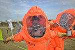 Air National Guard emergency managers continue training at Global Dragon 150318-Z-SV144-048.jpg