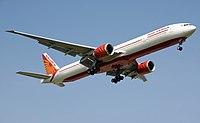 Air india b777-300er vt-alj arp.jpg