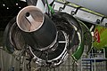 Airbus A319-114, S7 - Siberia Airlines AN1710042.jpg