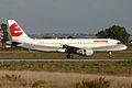 Airbus A320-214 I-EEZF Eurofly (6662436497).jpg
