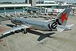 Airbus A320-232, Jetstar Asia Airways JP7249438.jpg