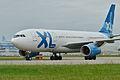 Airbus A330-200 XL AW (XLF) F-GRSQ - MSN 501 (9859169754).jpg