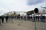 Airbus A380-800 (26935779617).jpg
