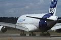 Airbus A380 09 (4826465062).jpg