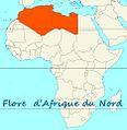 Aire couverte par la flore d'Afrique du Nord.jpg