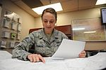 Airfield managers 151013-F-VY794-109.jpg
