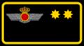 Airgalle15.png