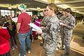 Airmen and fourth graders bring holidays to veterans 161213-Z-AL508-044.jpg