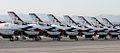 Airshowfan-dot-com--by-Bernardo-Malfitano--Image-of-USAF-Thunderbirds-0.jpg