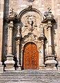 Aitona, el Segrià, Catalunya. St. Antolí. S.XVIII (A-SiT D4899).jpg