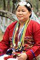 Aka Tribal Lady 3.jpg