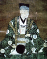 Akahoshi Muneie.png