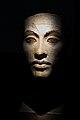 Akhenaten modell head replica.jpg