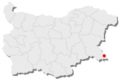 Akhtopol location in Bulgaria.png