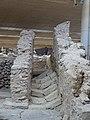 Akrotiri Archeological Excavation 07.jpg