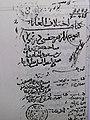 Al-Marwazi.JPG