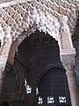 Al-hambra 5.jpg