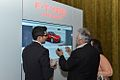 Al Tayer Motors Unveils the Jaguar F-TYPE in Dubai (8838814786).jpg