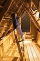 Alamannenmuseum Ellwangen - Innenansichten-8188.jpg