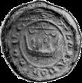 Alasdair Óg Mac Domhnaill (seal).png