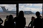 Alaska Air Guardsmen return from deployment to Africa (16460687713).jpg