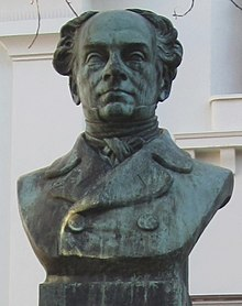 Alban Stolz