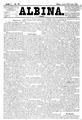 Albina 1866-05-13, nr. 16.pdf