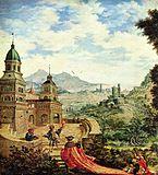 Albrecht Altdorfer 005.jpg