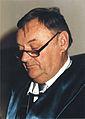 Albrecht Fleckenstein.jpg