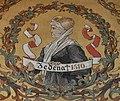 Albrechtsburg Meißen 14 (cropped).JPG
