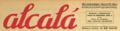 Alcalá (01-03-1947) cabecera.png