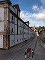 Alcobaça, Mosteiro de Alcobaça (2).jpg