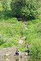 Aleksin, Tula Oblast, Russia - panoramio (82).jpg
