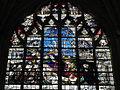 Alençon (61) Basilique Notre-Dame Baie 3.jpg
