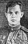 Alexander Yefimov, Red Star.jpg