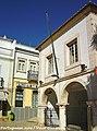 Alfândega Antigo Mercado de Escravos - Lagos - Portugal (5816039239).jpg