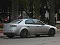 Alfa Romeo 159 2.2 JTS 2008 (9604379202).jpg