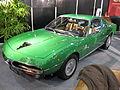 Alfa Romeo Montreal (4350271422).jpg