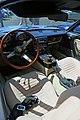 Alfa Romeo Montreal by Bertone. (8969612414).jpg