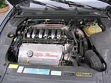 Becker Autoradio Bmw C52 E39 6512 6903867 Laesst Sich Nicht T64521 in addition Watch furthermore Light Year Diagram additionally Alfa Romeo 164 Wiring Diagram also Fuse Box Diagram 2001 Toyota Corolla 20v. on wiring diagram for alfa romeo 156