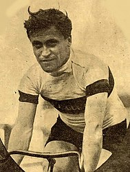 Alfonso Calzolari